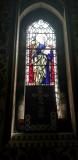 War Memorial Baptristry